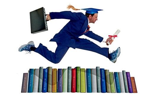 南开大学mba在职研究生就业前景